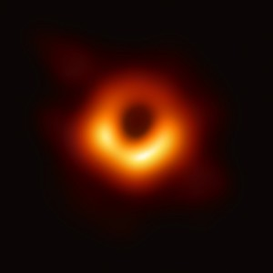 1200px-black_hole_-_messier_87_crop_max_res