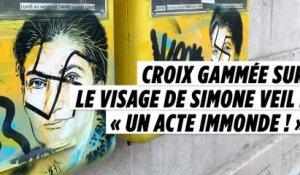 165_vbvit_croix-gammee-sur-le-visage-de-simone-veil-un-acte-immonde_x240-6z3