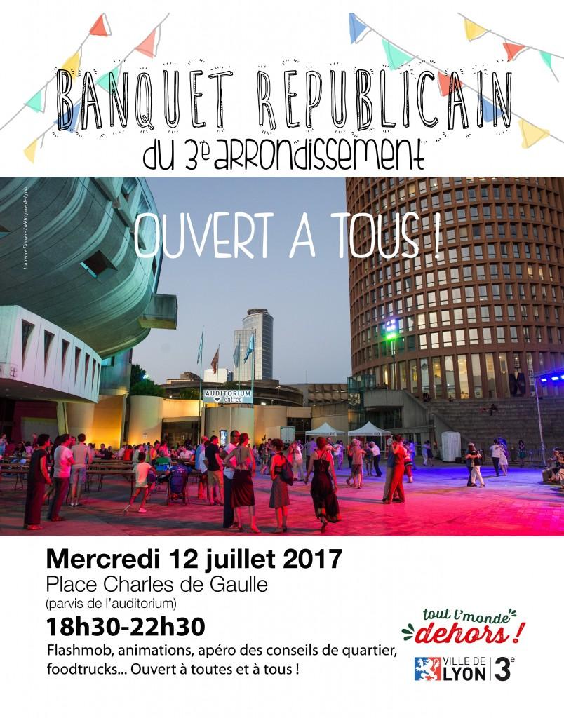 banquet-republicain-2017