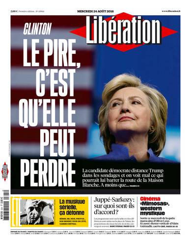 blog_une-libe-24aout-2