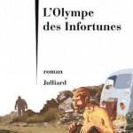 bm_cvt_lolympe-des-infortunes_48112
