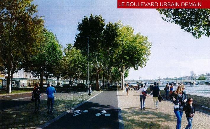 boulevardurbain