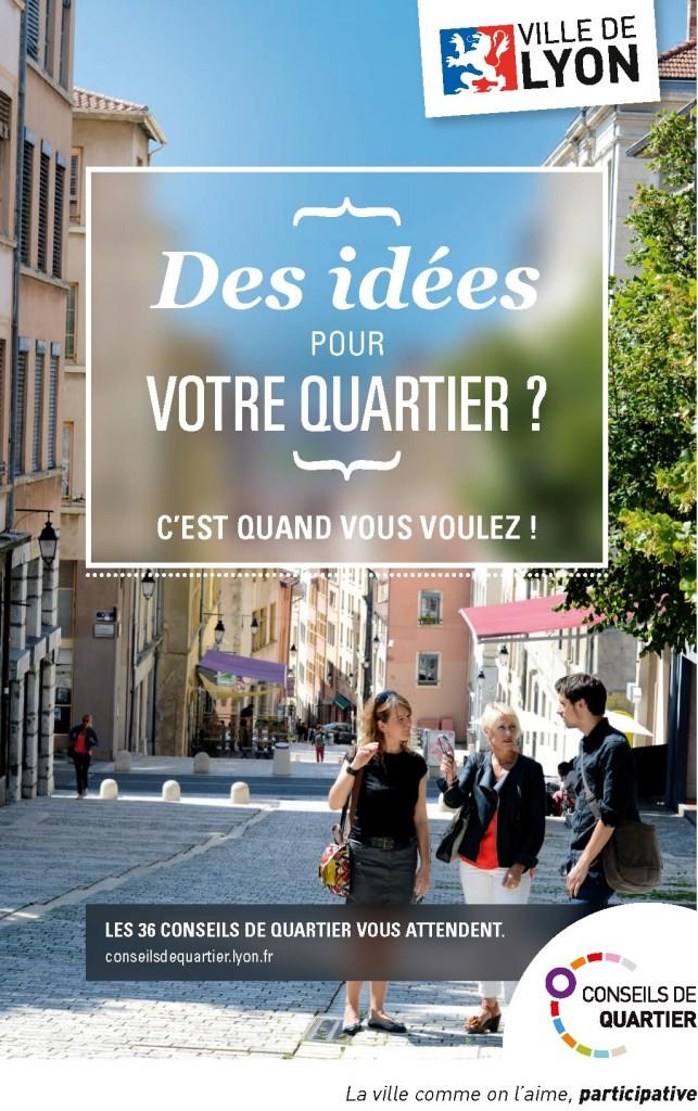 campagne-cq-2014-affiche2