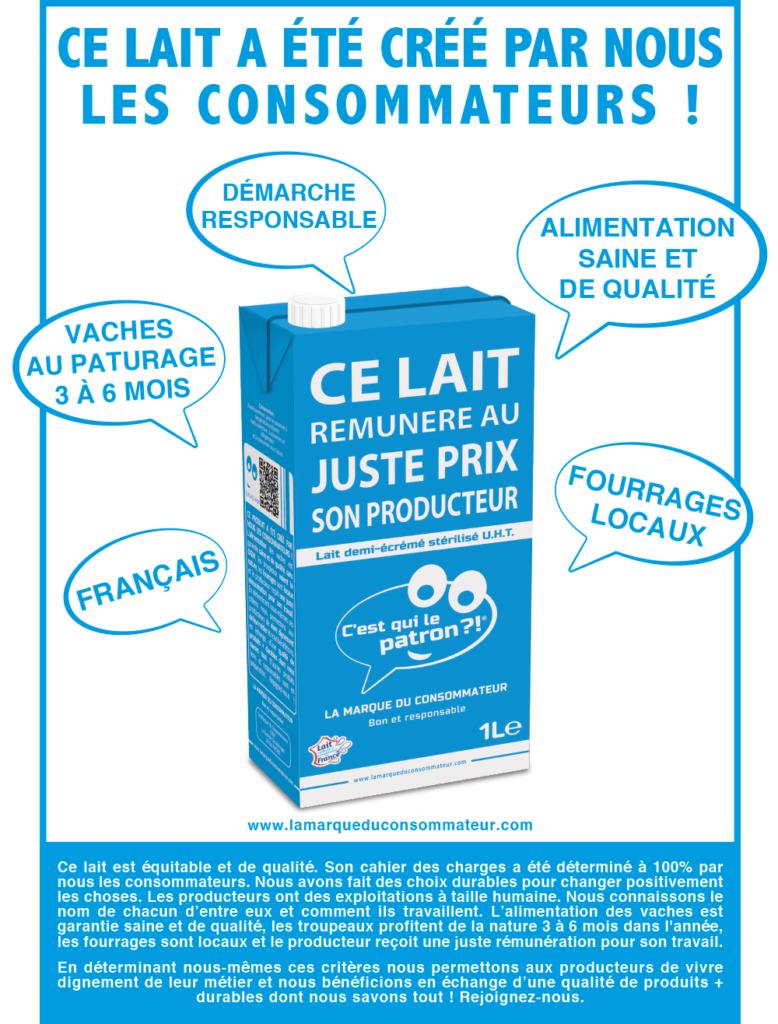 cestquilepatron_lait_producteurs