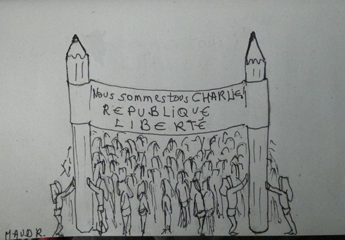 charlie-lutins21