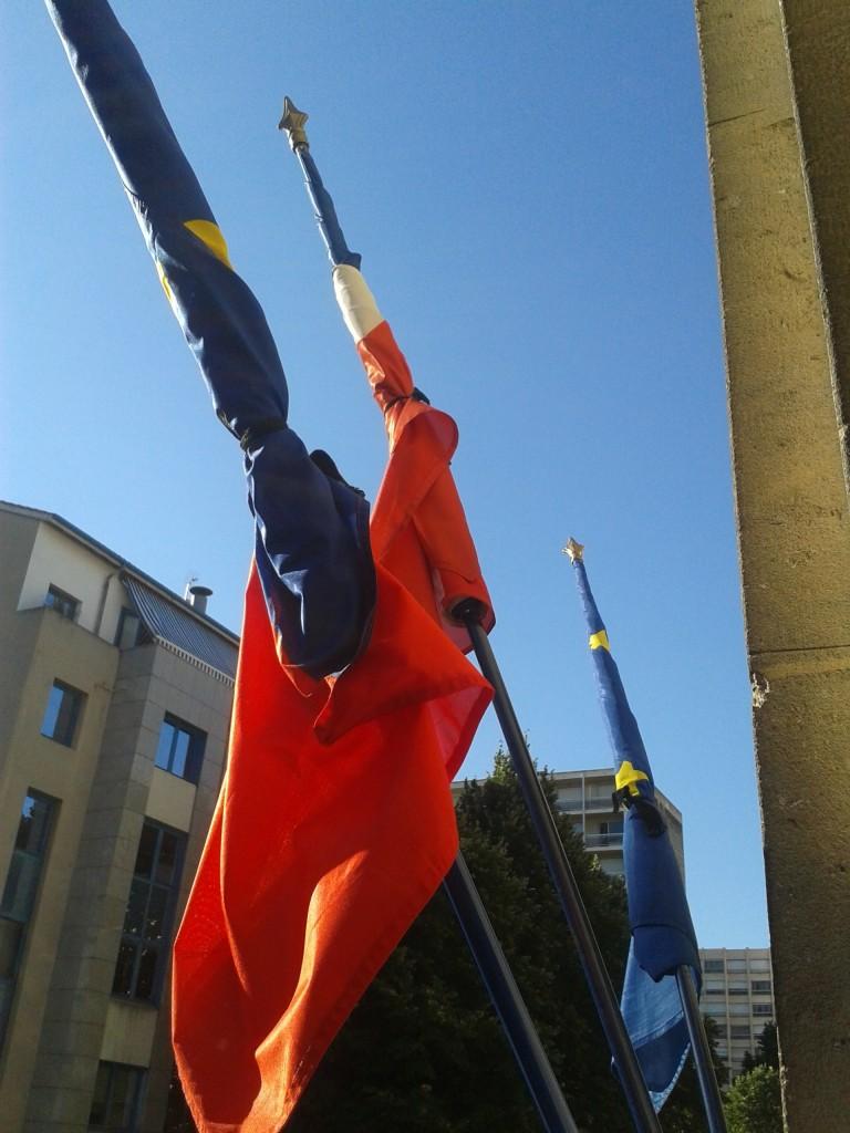 drapeauxbernema3