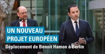 europe-hamon