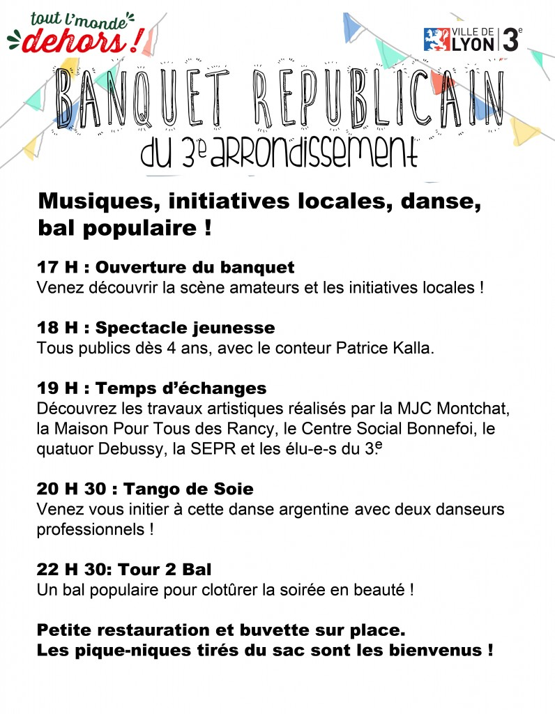 flyer_banquet_rectoverso_page_2