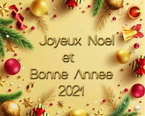 gold-joyeux-noel