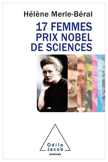 Le livre d'Hélène Merle-Béral