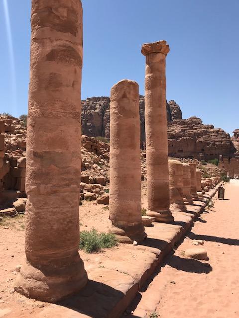 jordanie-3a