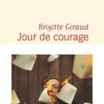 jour-de-courage