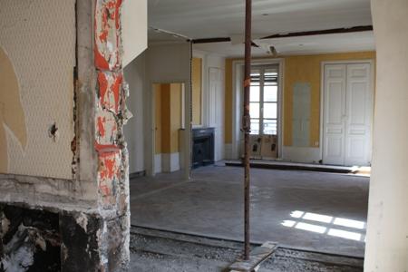 logement11