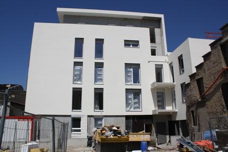 logement3