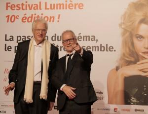 lors-de-la-soiree-d-ouverture-du-festival-lumiere-2018-a-la-halle-tony-garnier-photo-d-archives-progres-pierre-augros-16172633611