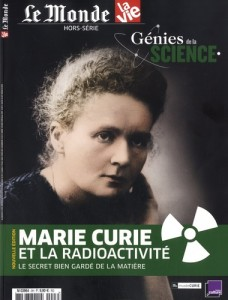 marie-curie-hors-serie