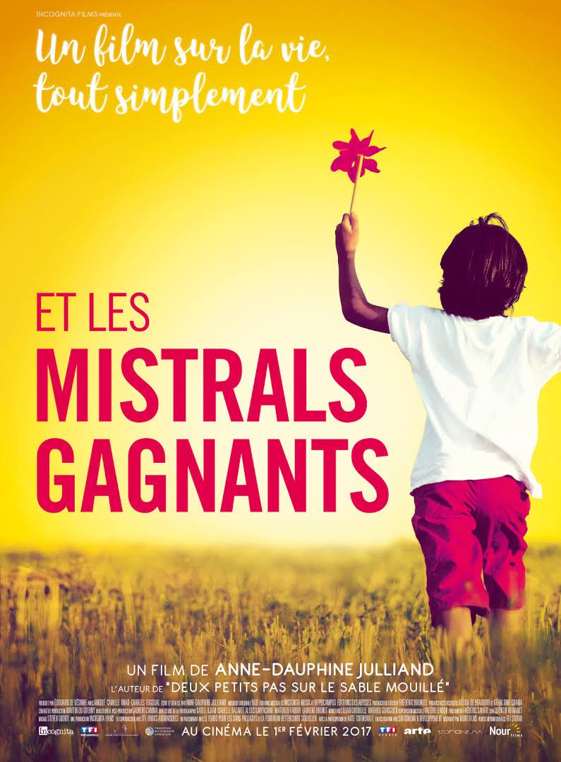 mistralsgagnants
