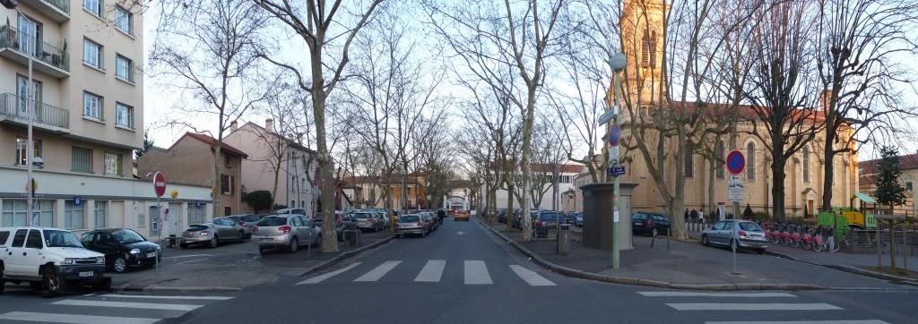 place-du-chateau-perspective-2-existant1