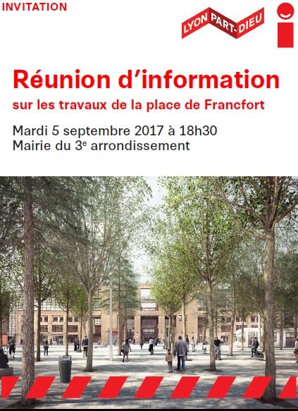 reunionplacefrancfort