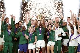 victoire-afrique-du-sud1