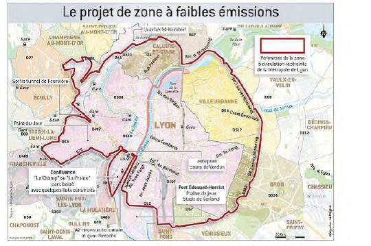 zone-a-faibles-emissions2